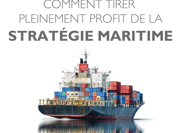 Les conditions de succès pour la mise en œuvre d'un pôle logistique multisite dans la région de Montréal