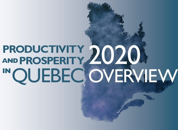 Covid-19 : while Quebec redoubles its efforts, Ottawa keeps spending …