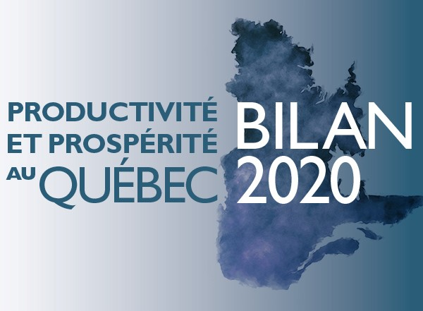 Covid-19 : pendant que Québec multiplie les efforts, Ottawa dépense sans compter …